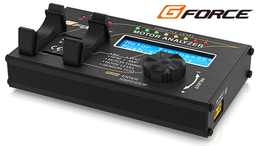 gforce-motor-analyser-banco-prova-per-motori-brushless