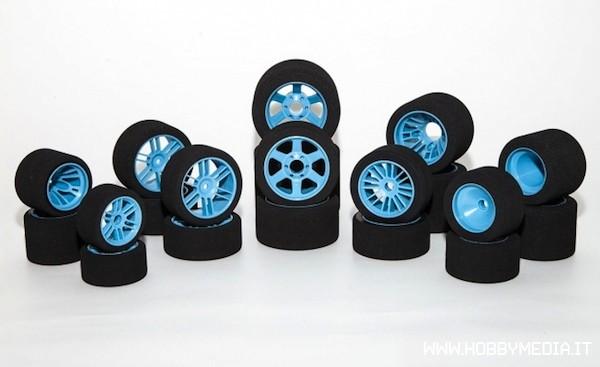 gomme-automodelli-ufra