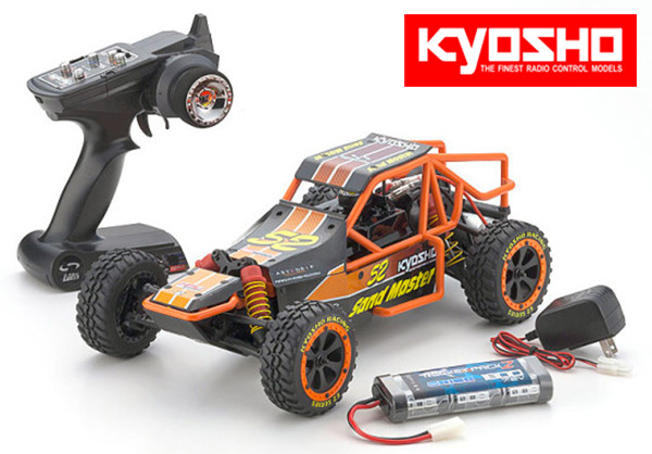 kyosho-sand-master-black-white-purple-b