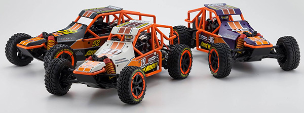 kyosho-sand-master-black-white-purple-r