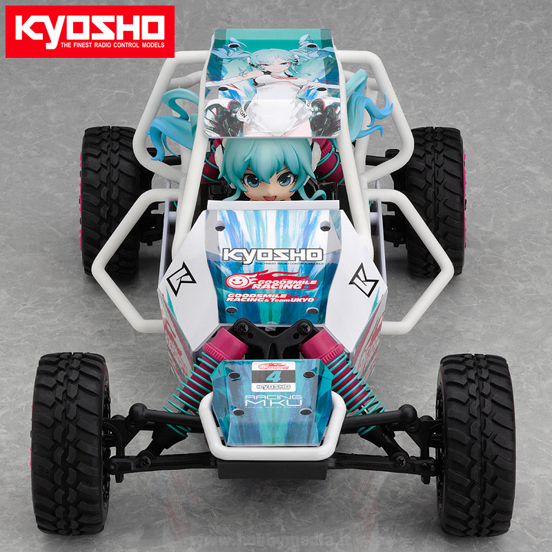 kyosho-sandmaster-racing-miku-version-1