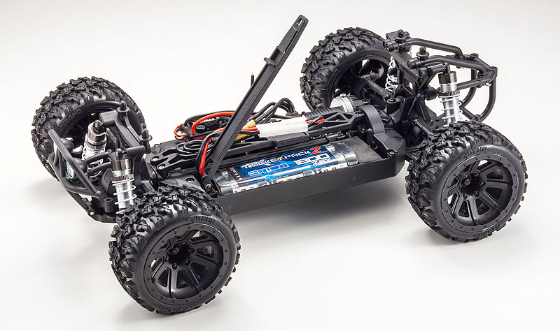 kyosho-vw-mad-bug-ve-3
