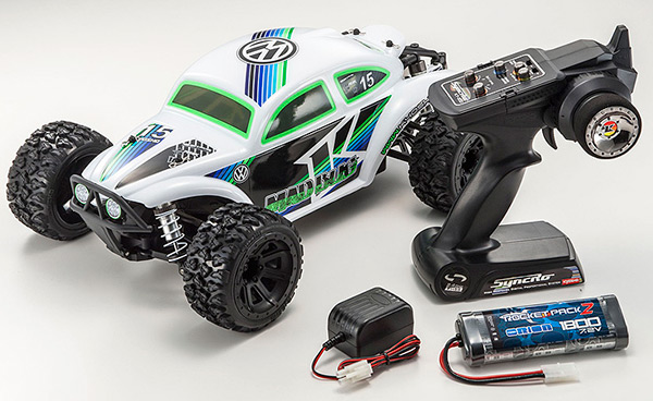 kyosho-vw-mad-bug-ve-8