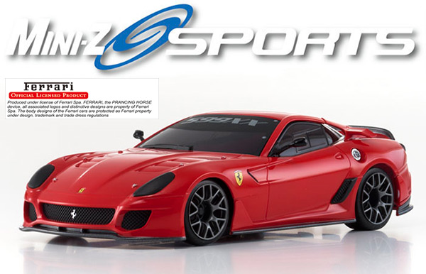 miniz-ferrari-599xx-test-car-red