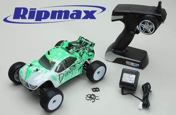 ripmax-dingo-truggy-rtr-4wd