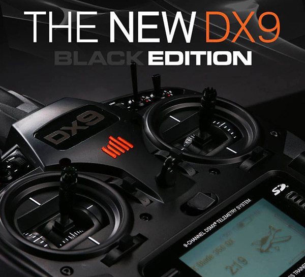 spektrum-dx9-black-edition