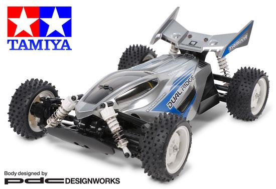 tamiya-dual-ridge-buggy-su-telaio-tt-02b