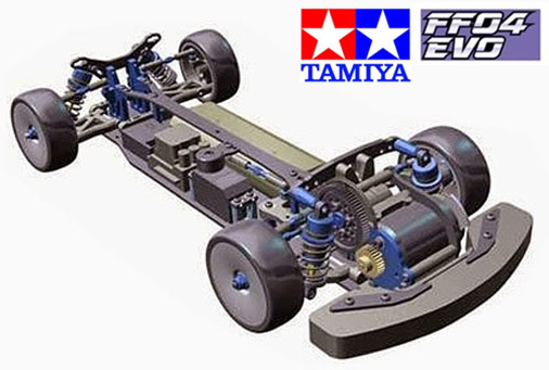 tamiya-ff-04-evo