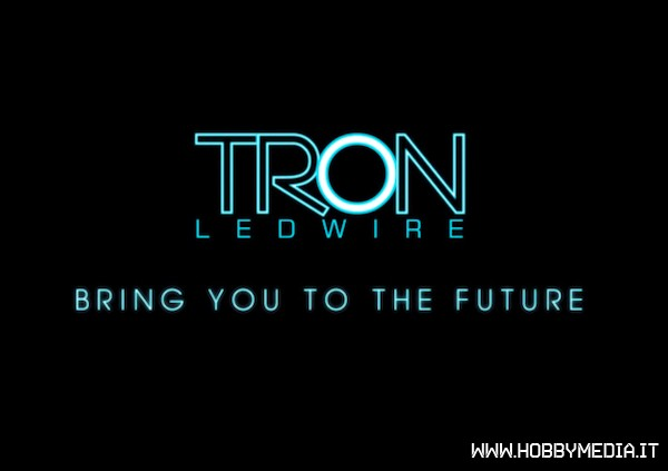 tron-led-wire-kit-yeah-racing-rc-cars1