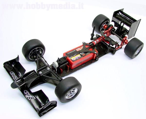 wtf1-calandra-racing-concept