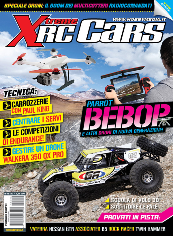 xtreme-rc-cars-42