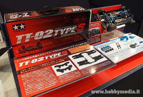 _tamiya-tt-02-type-s-tokyo-hobby-show-2014b