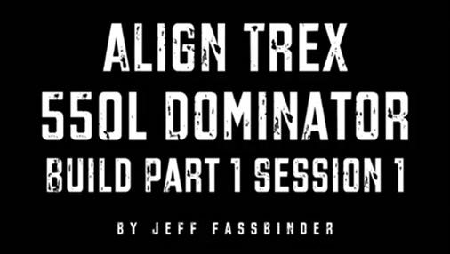 align-trex550l-dominator-super-combo-11