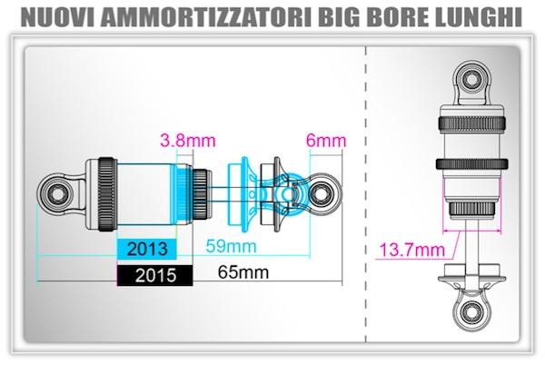 ammortizzatori-big-bore