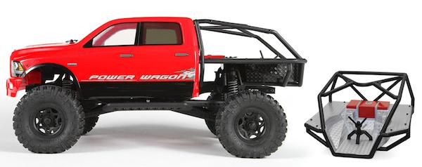axial-scx10-ram-power-wagon-4wd-roll