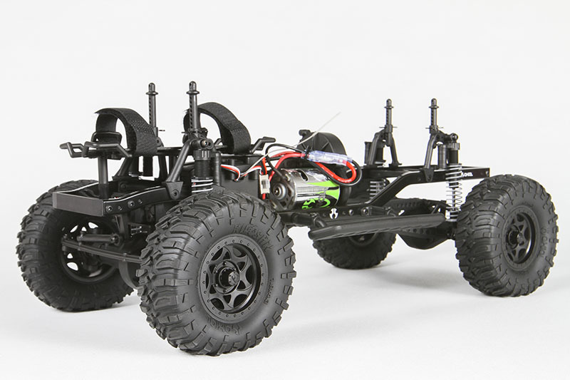 rc racer cars with Axial Scx10 Ram Power Wagon Pickup 4wd Rtr on Toot Toot Drivers Super Raceway P 3984 in addition Bmw R Nine T in addition Axial Scx10 Ram Power Wagon Pickup 4wd Rtr moreover  together with Lrp Electronic Tuningmotor V10 Spec5 10x2 37 74 V Leerlaufdrehzahl 46400 Umin Turns.