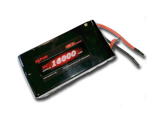 batteria-lipo-kypom-droni