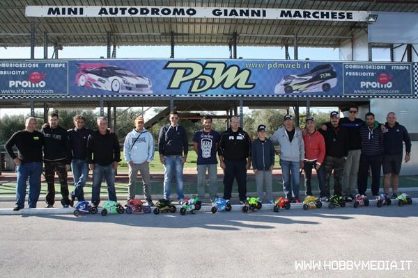 campionato-moto-rc-6