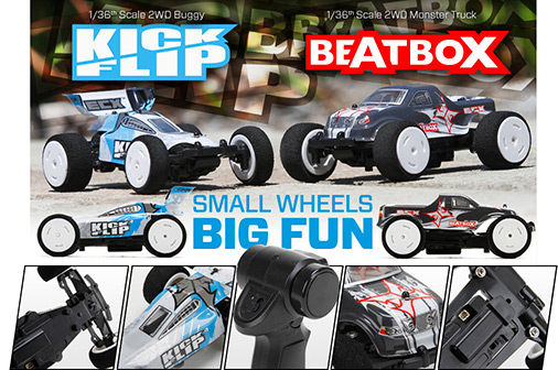 ecx-beatbox-monster-truck-kickflip-buggy