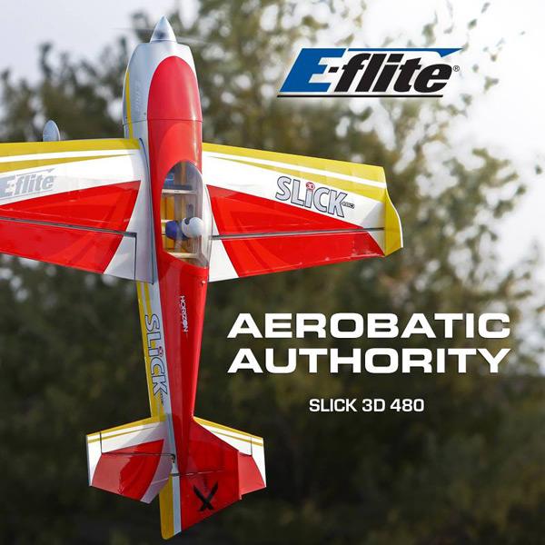 eflite-slick-3d-01