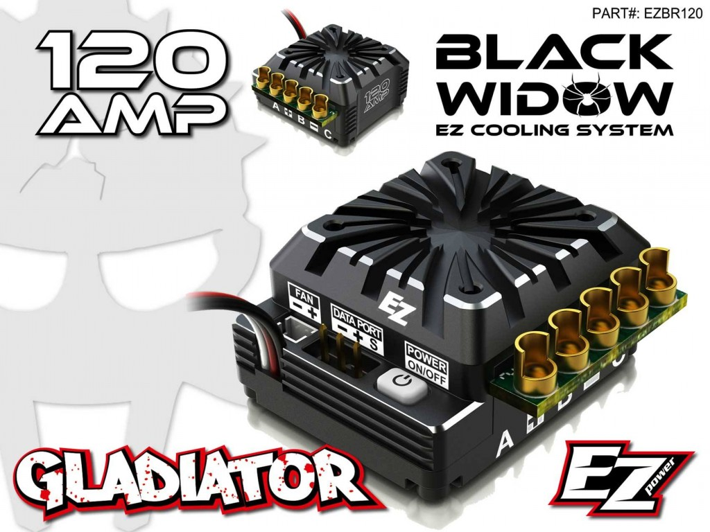 ezpower-gladiator-esc