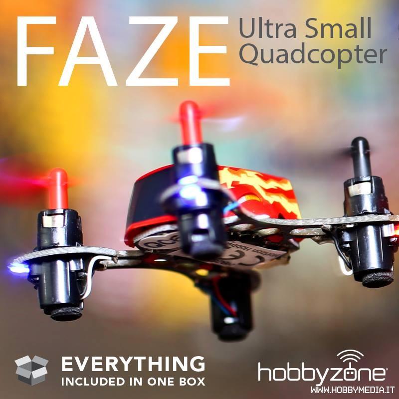 faze-hobbyzone-drone-gioccatolo
