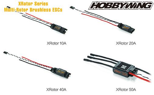 hobbywing-x-rotors