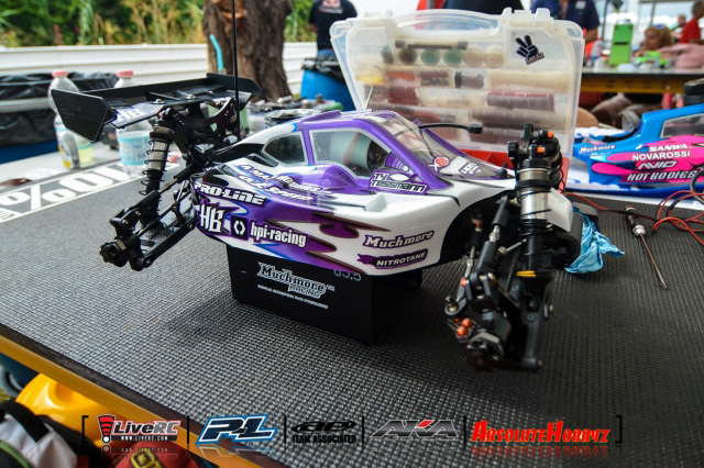 hpi-racing-mondiali-messina1