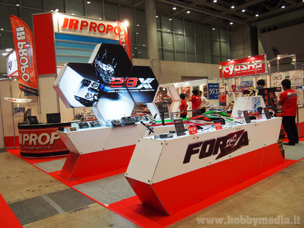 jr-propo-hobby-show