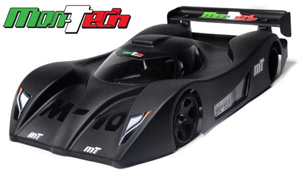 mon-tech-m10-per-pan-car-200