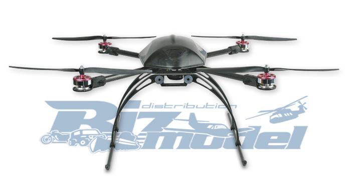quadricottero-biz-model-mq600