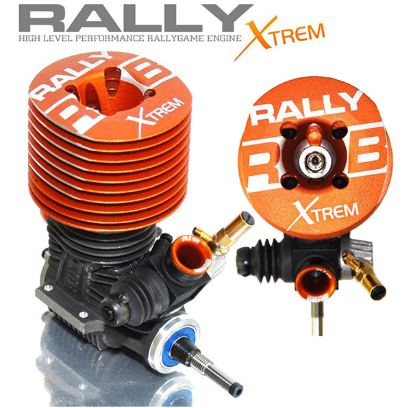 rb-products-rally-xtrem