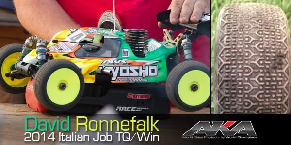 ronnefalk-italian-job-2014