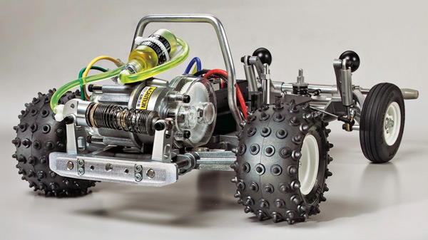 tamiya-fighting-buggy