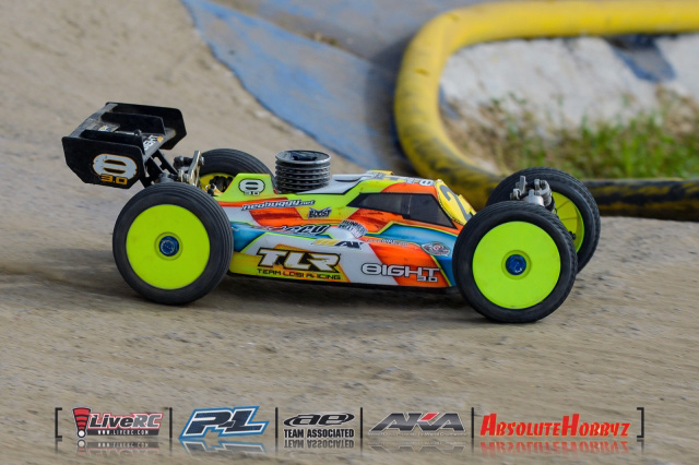 tlr-mondiali-buggy-2014