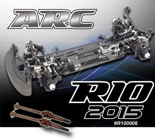 touring-car-arc-r10-2015