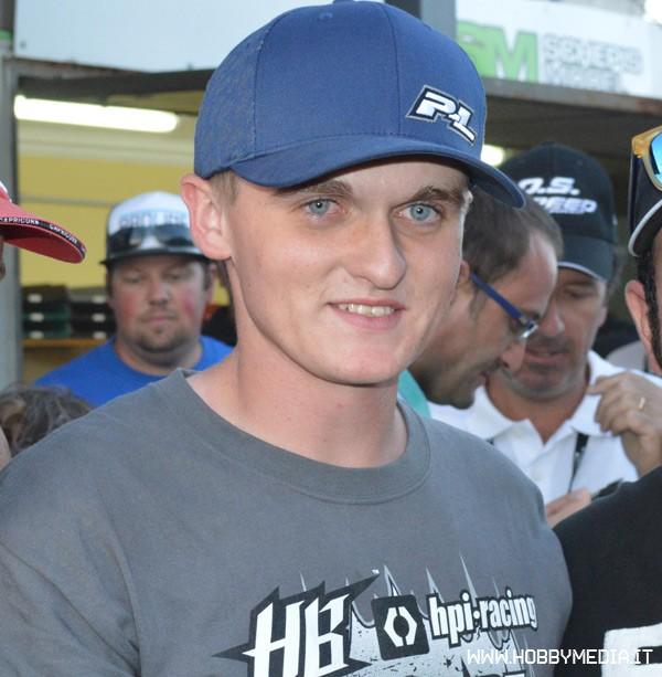 ty-tessmann-ifmar-2014-world-champions