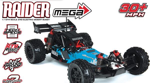 arrma-raider-mega-buggy-0