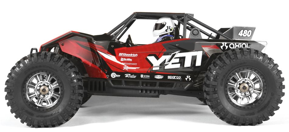 axial-yeti-xl-monster-buggy