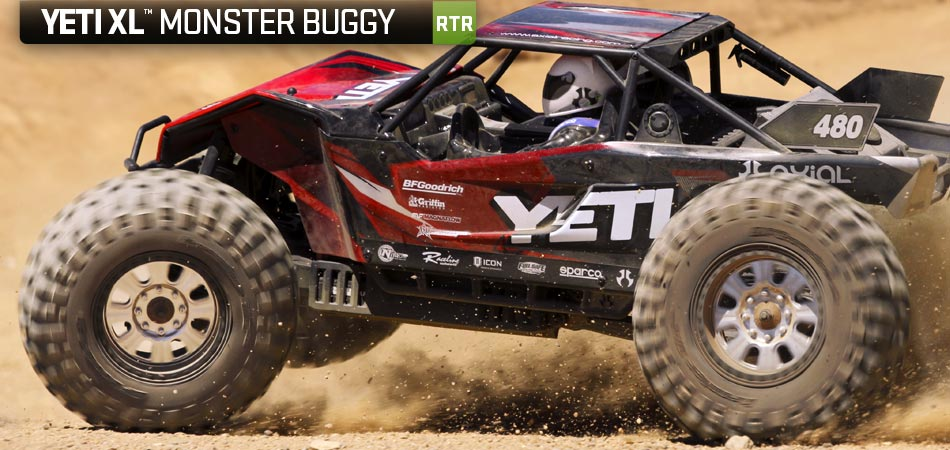 axial-yeti-xl-monster-buggy1