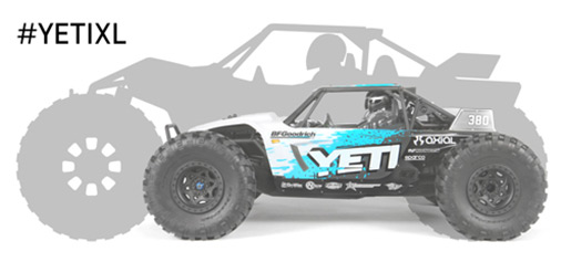 axial-yeti-xl-rock-racer