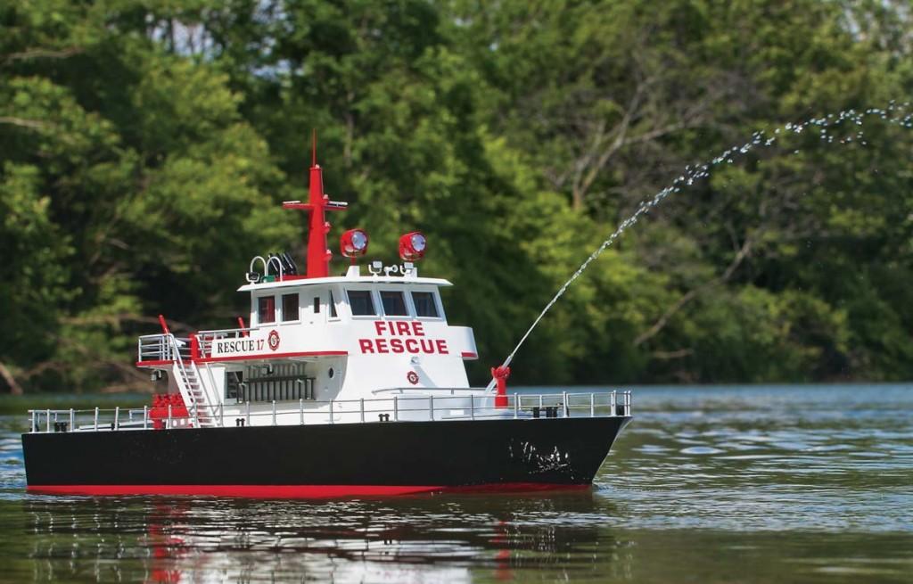 barca-radiocomandata-safalero-rescue-17