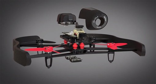 bebop-drone-parrot
