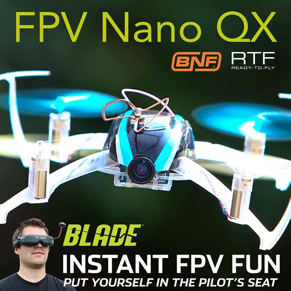 blade-fpv-nano-qx