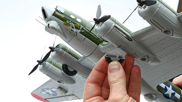 eflite-umx-b17g-flying-fortress-horizon-hobby-2