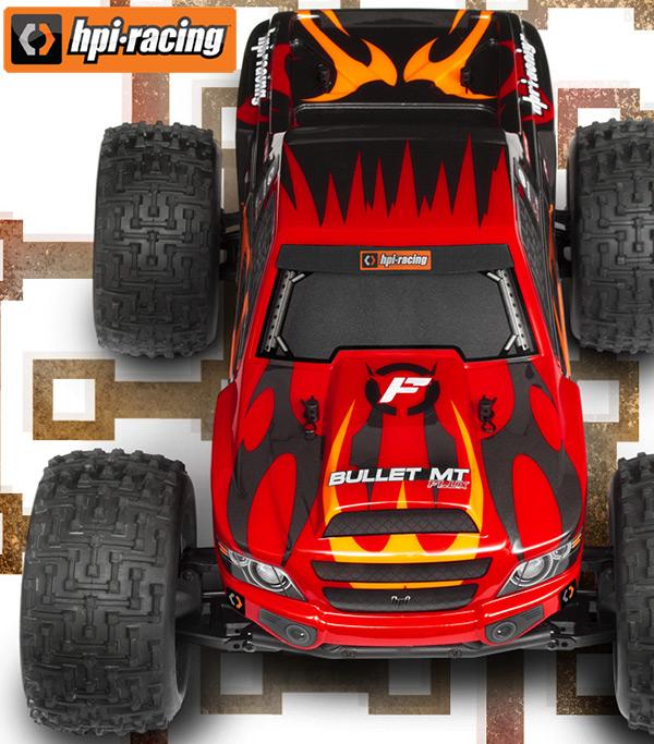 hpi-bullet-mt-flux-monster-truck-4wd