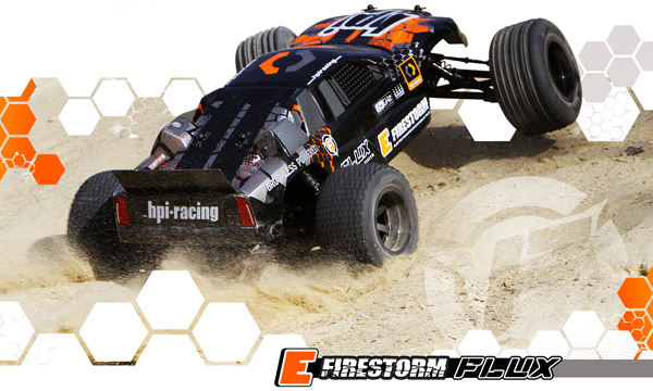hpi-efirestorm-flux-2
