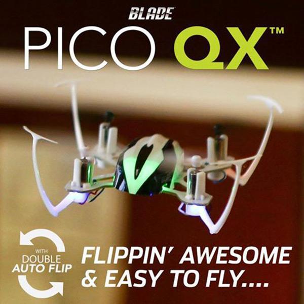 pico-qx-12