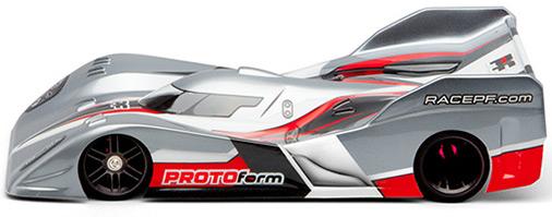 protoform-strakka-4a
