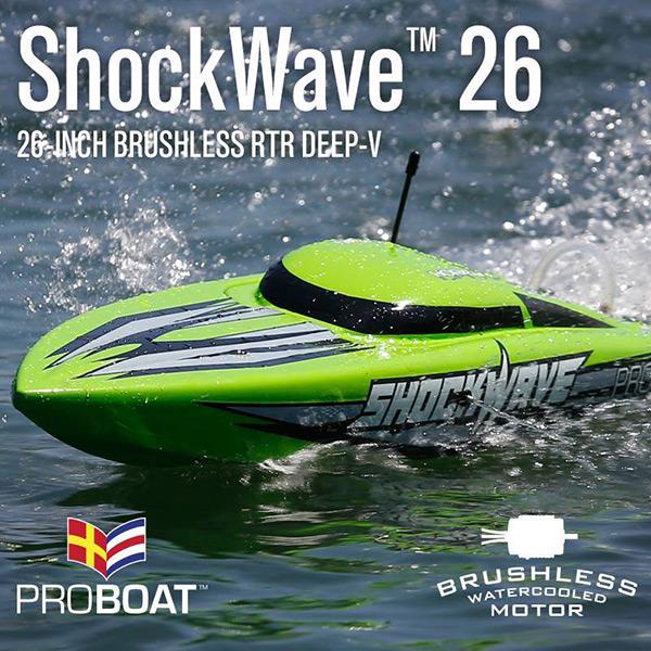 shockwave-15a